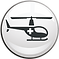Remote-Rescue-Icons.png