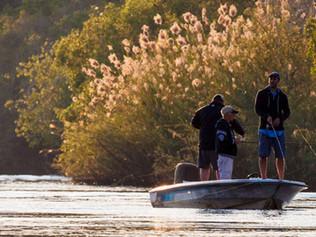Fishing-OP.jpg
