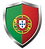 Portuguese-Sheild.png