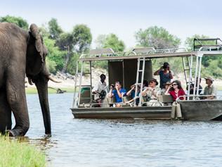 river-cruise-OP.jpg