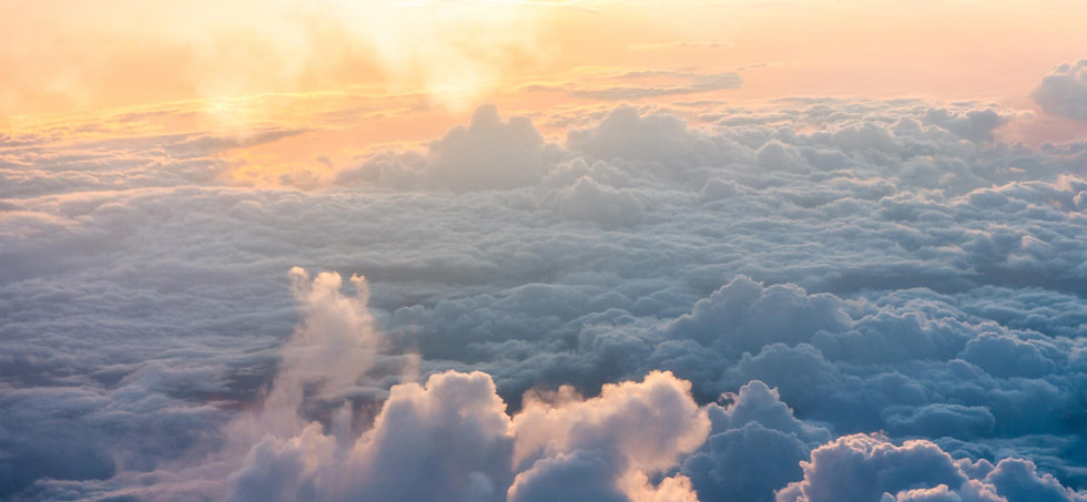 Plane-above-clouds-clouds.jpg