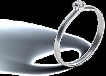 Wedding-Ring-PNG.png