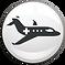 Air-Ambulance-Incons.png