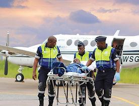 Air-Ambulance3.jpg