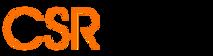 csr-logo.png
