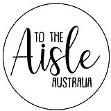 To the Aisle Australia digital wedding m
