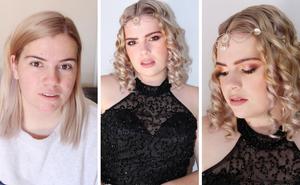 Shellie Belle Makeup Artist Tannum Gladstone Qld 4680