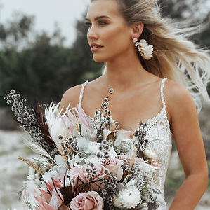 BRIDAL INSPIRATION CENTRAL QUEENSLAND HA