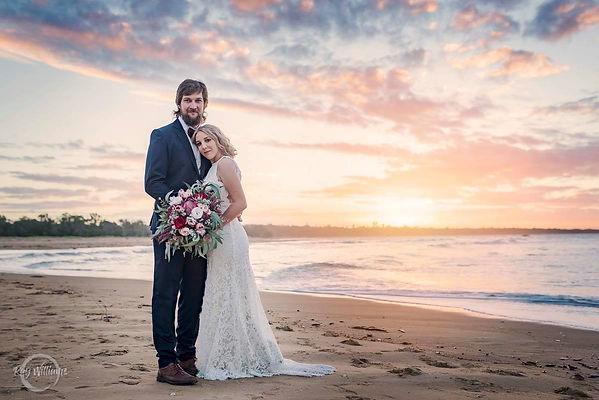 sabrina Wedding 4.jpg