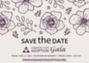 IFA Gala v3.jpg
