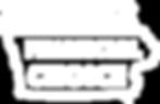 CUNA-ProtectFinancialChoice-Logo-RGB.png