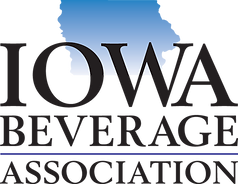 FINAL_IOWA%20Logo%20no%20background_edit