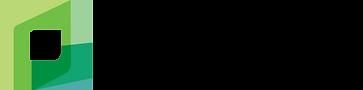 ICUL_Logo_4color_CMYK-1 with Reg Mark.pn
