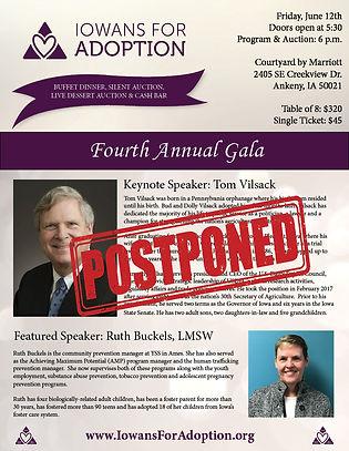 IFA Gala 2020 Postponed.jpg