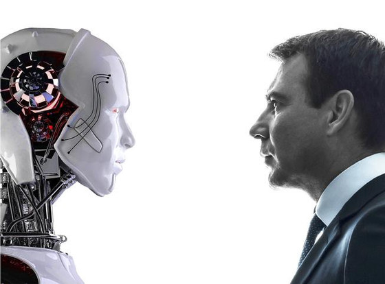 Algorithms, Robo-Advisors and Investment Automation