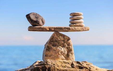 Introduction to Rebalancing