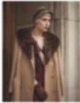 December_2016_Fashion_8_December_2016_-p