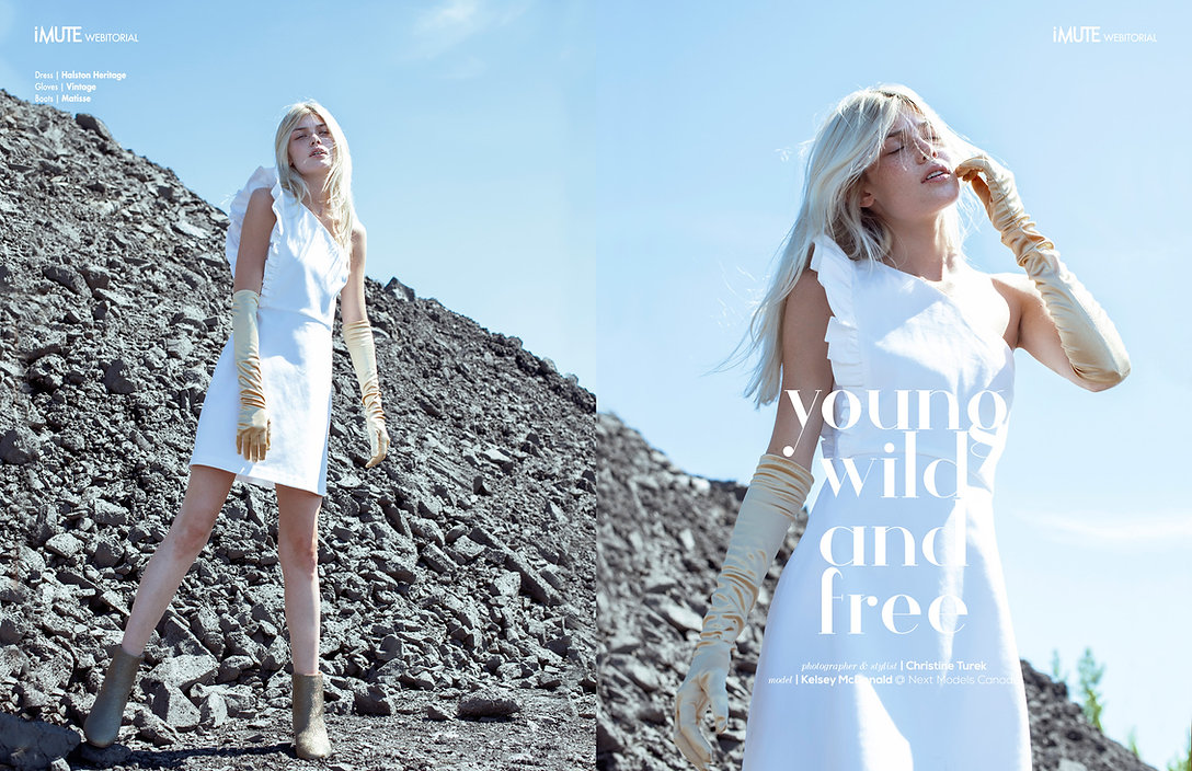 Young-wild-and-free-webitorial-for-iMute