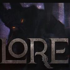 Lore2018_edited.jpg