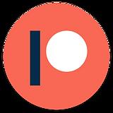 Patreon.com