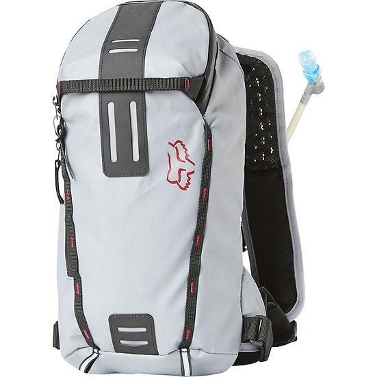 Fox Utility Hydration Pack Small Grey -OS