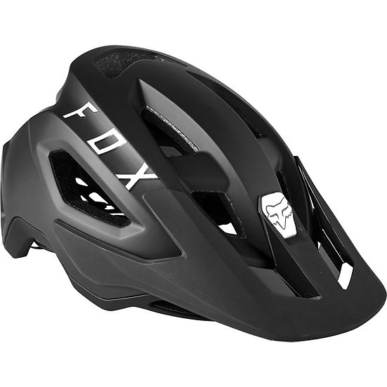 Fox Speedframe Black Mips