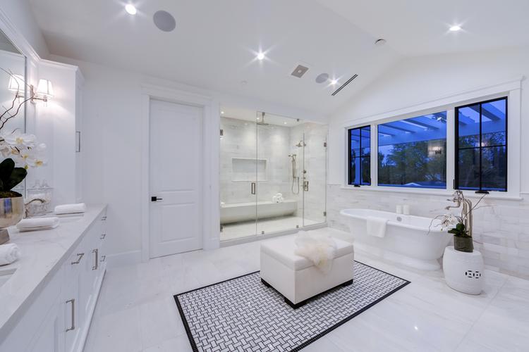 Bathroom4.png