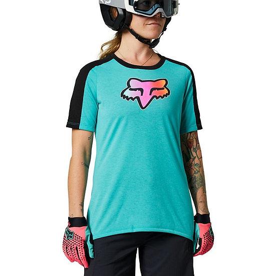 Womens Ranger Drirelease® Jersey