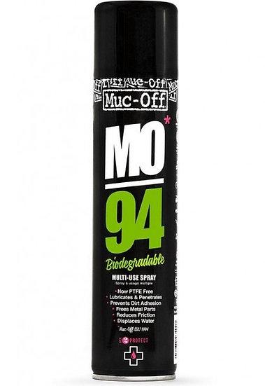 Muc-Off Mo94