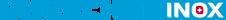 Durscher_Inox_Logo_Nov20.png