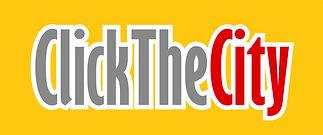 clickthecity-logo.jpg
