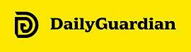 DG Logo-Black.jpg