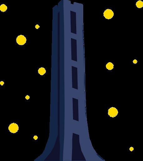 carillon1.png