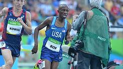Bor_Hillary_Olympics-1.jpg