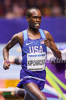 Kipchirchir_Shadrack-WORLDi18-1.jpg