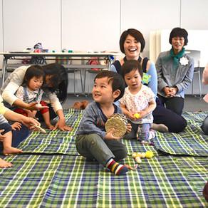 NPO法人 立川子ども劇場