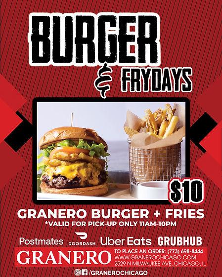 BurgerFridaysGranero2.jpg