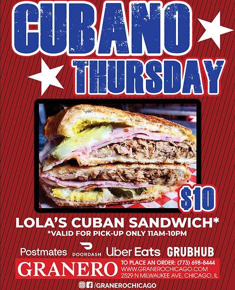 CubanSandwich.jpg
