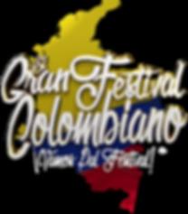 ElGranFestival.png