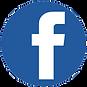 png-transparent-social-media-facebook-co