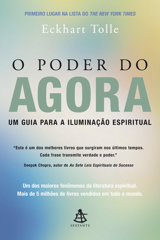 Poder_Do_Agora_IMPRENSA
