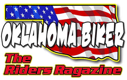 Oklahoma Biker Event and Motorcycle Guide