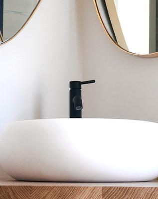 L'Intemporelle - Maison d'Hôte - Toulouse - Une éternité SDB - Bannière.jpg