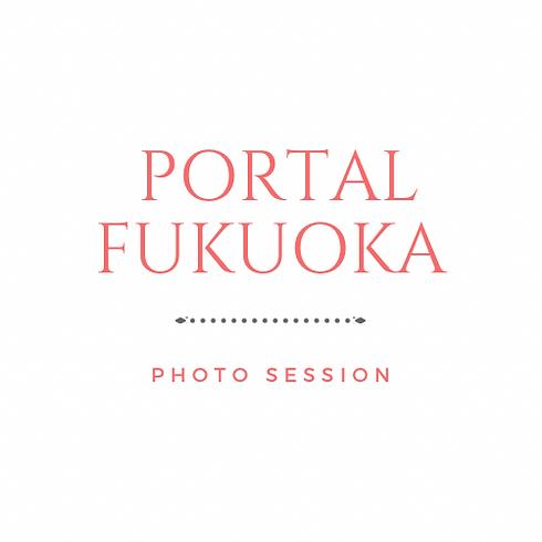 PORTAL FUKUOKA.png