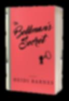 bellman secret cover.png