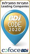 bdi-2020.png