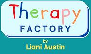 TherapyFactoryByLA.png