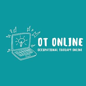 OT-Online