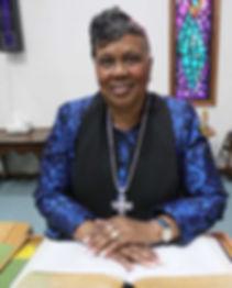 pastor aug 2018.jpg