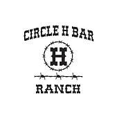 Circle H Logo.jpg